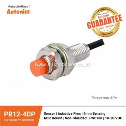 PR12-4DP
