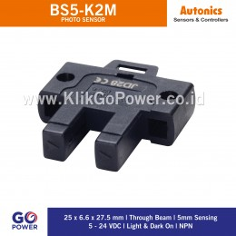 BS5-K2M