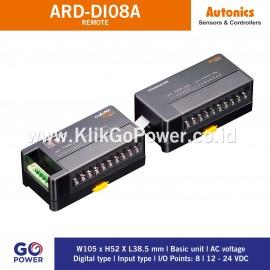 ARD-DI08A
