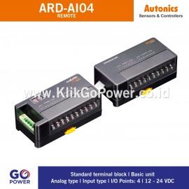 ARD-AI04