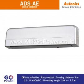 ADS-AE