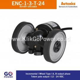 ENC-1-3-T-24