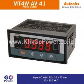 MT4W-AV-41