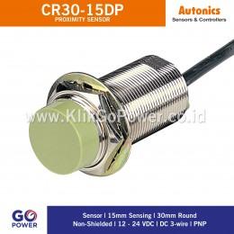 CR30-15DP