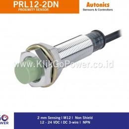 PRL12-2DN