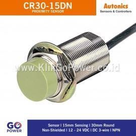 CR30-15DN2