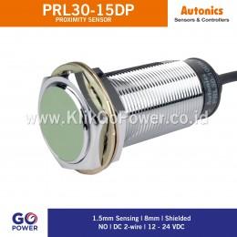 PRL30-15DP