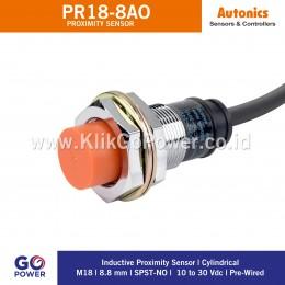 PR18-5AO
