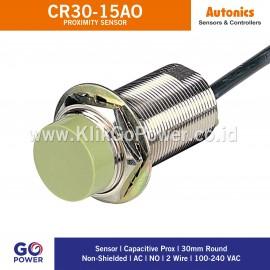 CR30-15AO