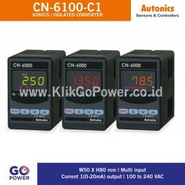 CN-6100-C1