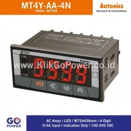 MT4Y-AA-40