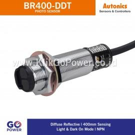 BR400-DDT-C
