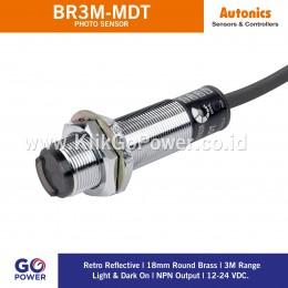BR3M-MDT