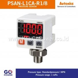 PSAN-L1CA-R1/8