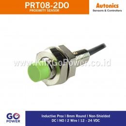 PRT08-2DO