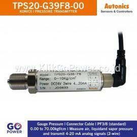 TPS20-G39F8-00