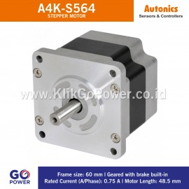 A4K-S564