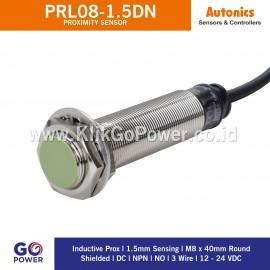 PRL08-1.5DN
