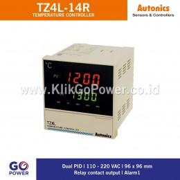 Jual Autonics Tz4l 14r Ready Stock Jakarta