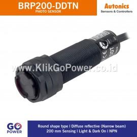 BRP200-DDTN