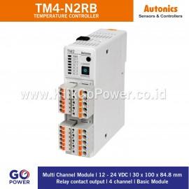 TM4-N2RB
