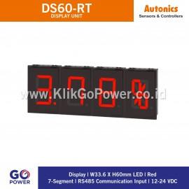DS60-RT