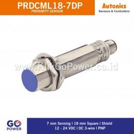 PRDCML18-7DP