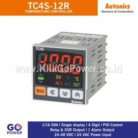 TC4S-12R