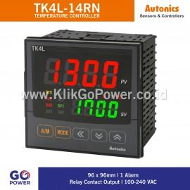 TK4L-14RN