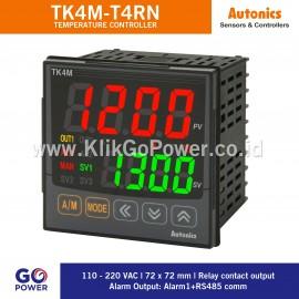 TK4M-T4RN