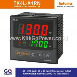 TK4L-A4RN