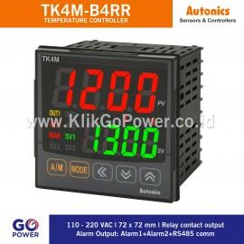 TK4M-B4RR