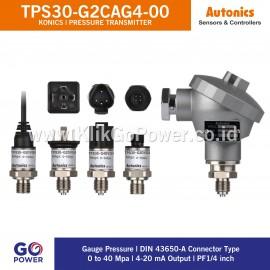 TPS30-G2CAG4-00