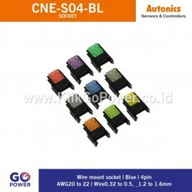 CNE-S04-BL