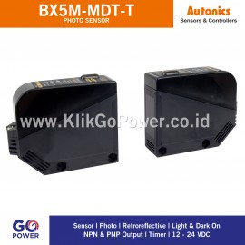 BX5M-MDT-T