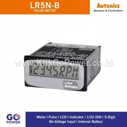 LR5N-B