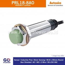 PRL18-8AO
