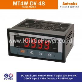 MT4W-DV-48