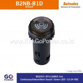 B2NB-B1D