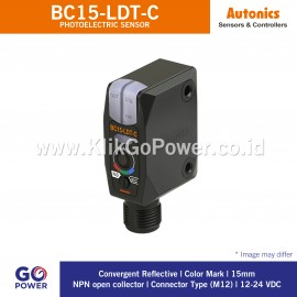 BC15-LDT-C